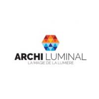 Archi Luminal