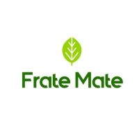 FRATE MATE
