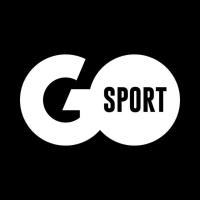 Go Sport Arcueil