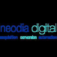 Neodia