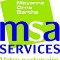 Msa Services Mayenne Orne Sarthe