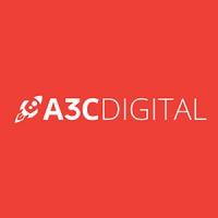 a3cdigital