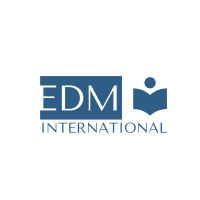 EDM International