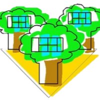 Les Chenes Immobilier