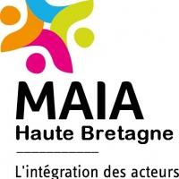 MAIA  HAUTE BRETAGNE