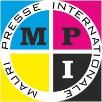Mauri Presse