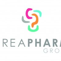 CREAPHARM GROUP