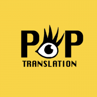 Pop translation