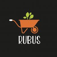 Rubus Services