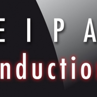 SEIPAM INDUCTION