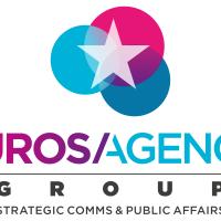 Euros / Agency Group