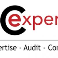 JC Experts