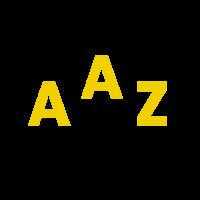 A à Z Films