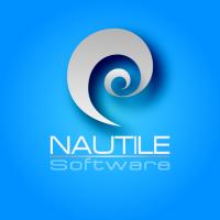 Nautile Software