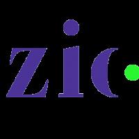 Zicplace