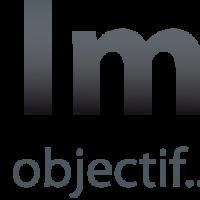 MYO IMPACT