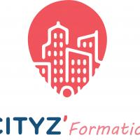 Cityz