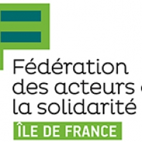 Fédération des Acteurs de la Solidarité IdF