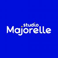 Studio Majorelle