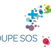 Groupe SOS - Silver Fourchette