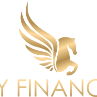 FISY CONSULTING & FINANCES