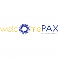 welcomePAX