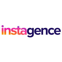 Instagence