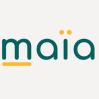 logo Maïa
