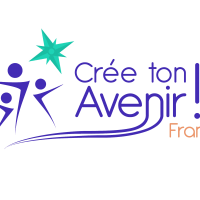 Association Crée ton avenir!!! France