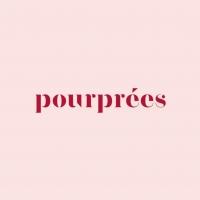 POURPREES