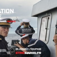Cirfa Marine Besançon