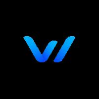 WebTec.fr