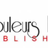 Couleurs Music Publishing