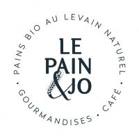 Le Pain & Jo