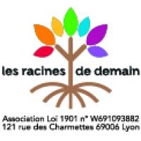LES RACINES DE DEMAIN