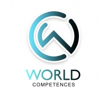 WORLD COMPETENCES