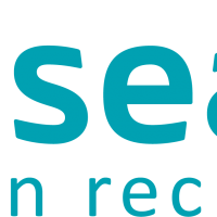 Adsearch