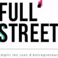 FULL STREET