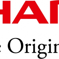 SHARP BUSINESS SYSTEMS FRANCE