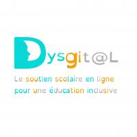 Dysgital