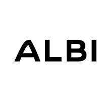 ALBIOMA SOLAIRE FRANCE
