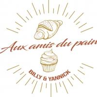 SARL boulangerie de la filature