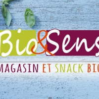 Bio&Sens Saint Jean de Védas