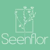 Seenflor