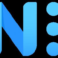 NotionEdge