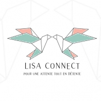 LISA CONNECT