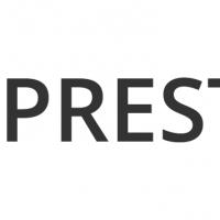 Prestafi Gestion