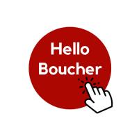 Helloboucher