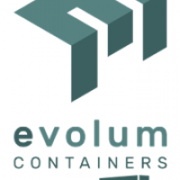 Containerland.fr