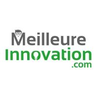 Meilleure-Innovation.com